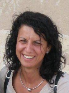 Maria Garcia Vila