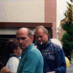 Bild von 1997