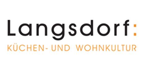 Langsdorf Küchen- und Wohnkultur