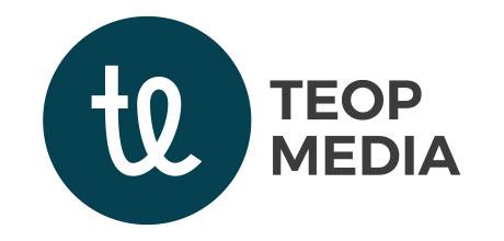TEOP-Media