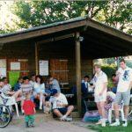 1996 Gemütliche Runde