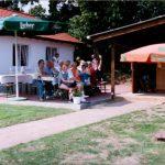 1998 Gemütliche Runde
