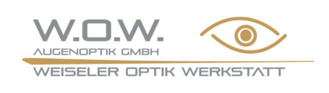 W.O.W. - Weiseler Optik Werkstatt